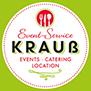 Event-Service-Krauß